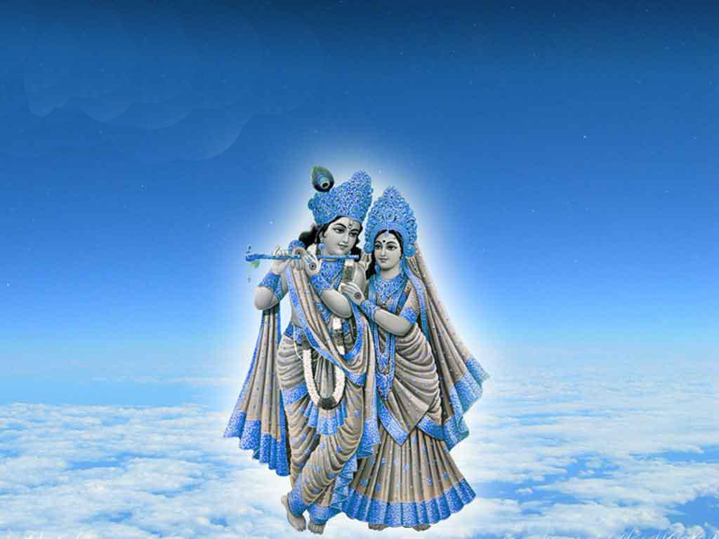 Sri Swami Samartha Full Hd Computer Wallpaper Dawlonod: Free Download Wallpaper HD : Load Krishana,shree Radhe