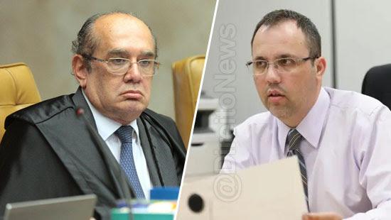 ignorante estrupicio humilhar magistrado juiza direito