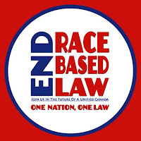 click pic - End Race Based Law in Canada