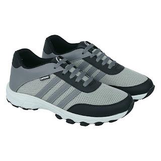 Sepatu Kets Pria Catenzo DY 032