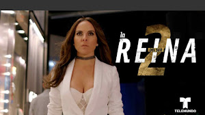 La Reina del Sur Temporada 2 Capitulo 24 viernes 24 de mayo 2019