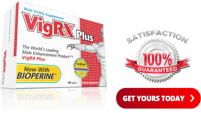 VigRx Plus Discount, Buy VigRx Plus Pills