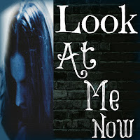 iTunes MP3/AAC Download - Look At Me Now by Unsoundpages - stream song free on top digital music platforms online | The Indie Music Board by Skunk Radio Live (SRL Networks London Music PR) - Monday, 17 June, 2019