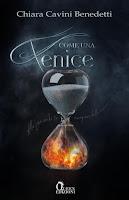 https://lindabertasi.blogspot.com/2019/11/cover-reveal-come-una-fenice-di-chiara.html?fbclid=IwAR100mWKWUTxjcAfvv8uQd4mO