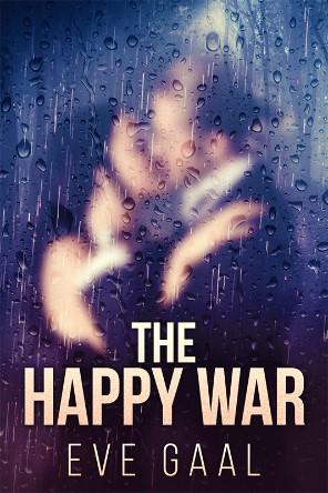 The Happy War