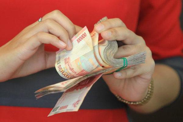 Kena PHK dan Menganggur, Berikut Cara Lengkap Dapatkan Bantuan Subsidi Upah dari Pemerintah