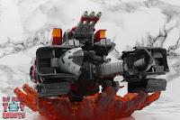 Transformers Generations Select Super Megatron 62