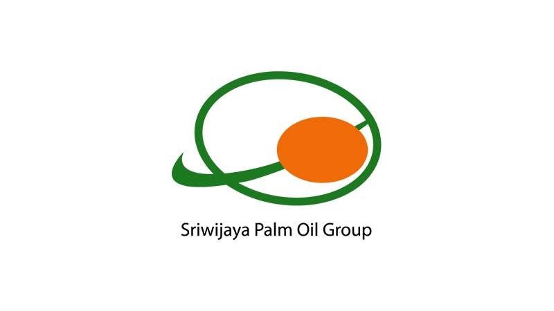 Lowongan Kerja Sriwijaya Palm Oil Group