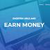 Adtival Network - Review dan Bukti Pembayaran