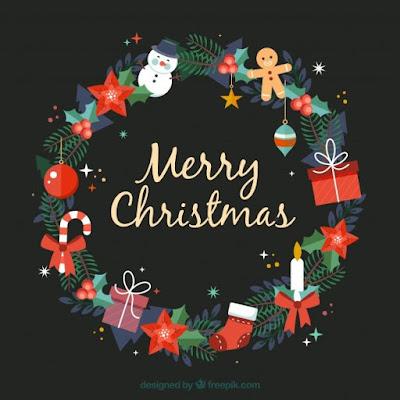 feliz navidad imagenes