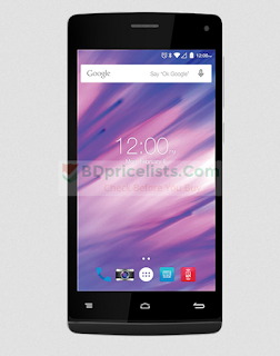 WE B1 Mobile Phone BD Price | Full Specifications And Price In Bangladesh