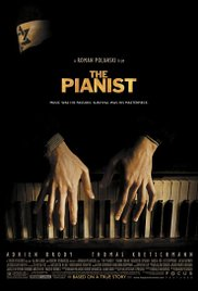 O Pianista Download Torrent / Assistir Online 1080p / Bluray