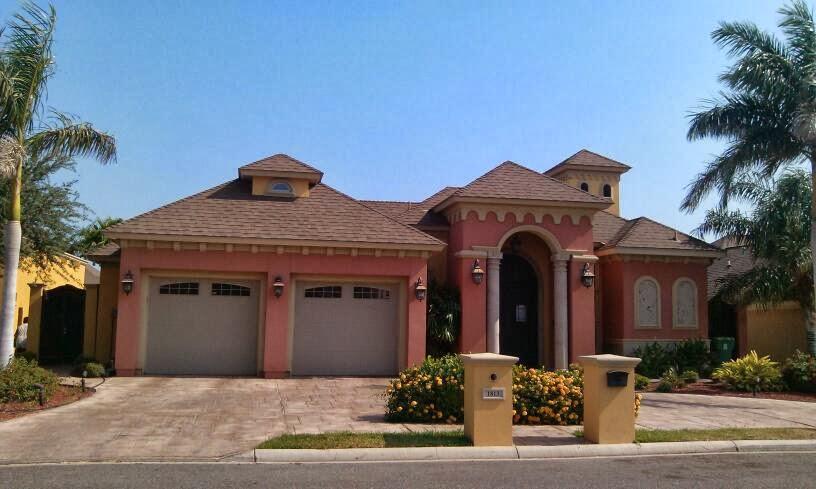 Fotos de casa en venta - 1813 Audrey Dr, Mission, TX 78572 ...