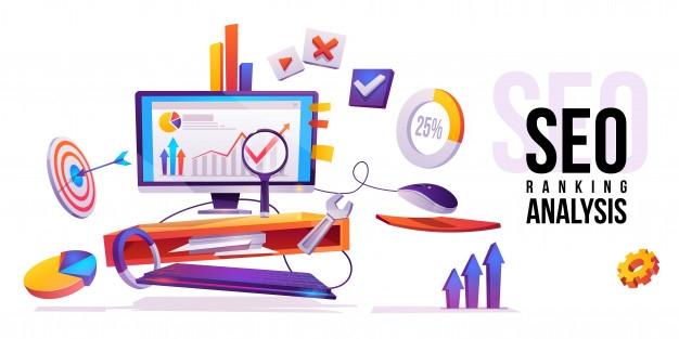 12 Cara Optimasi SEO On Page Di Blogspot Agar Page One Google - Situs Belajar Bisnis Dan Keuangan
