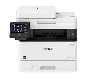 Canon imageCLASS MF449dw Drivers Download And Review