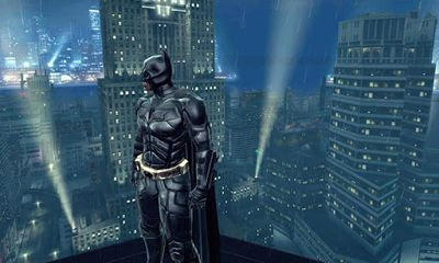 the-dark-knight-rises-mod-apk