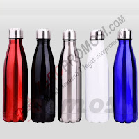 Vacuum Bottle Bowling TC-216