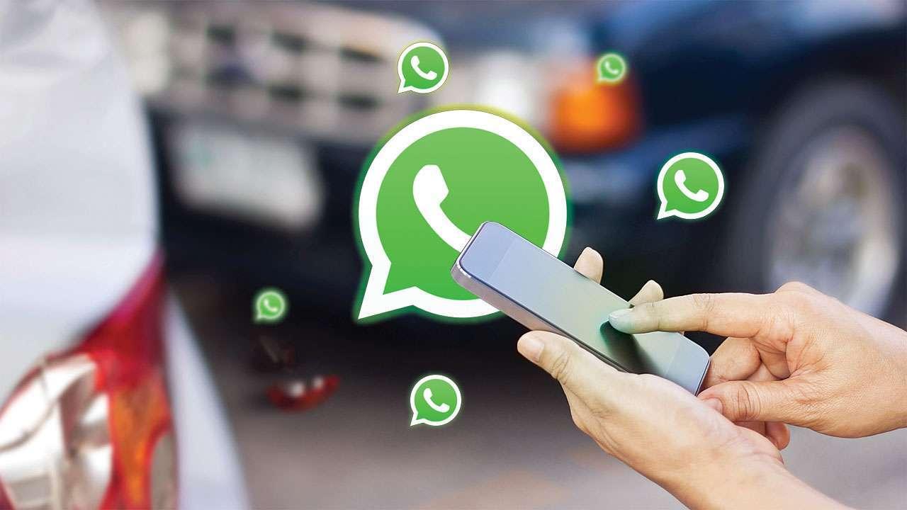 Cara Mengaktifkan/ Nonaktifkan Fingerprint Lock WhatsApp di Android dan iOS