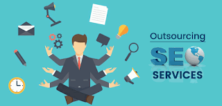 outsourcing seo india