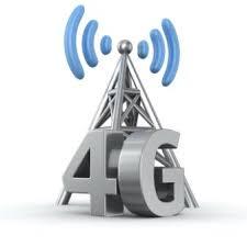Cara Setting Koneksi Internet 4G-LTE Pada Smartphone Oppo