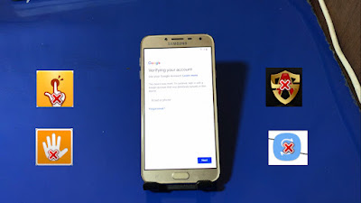 Samsung J4 Google Account Reset 2021 Latest Update Without Apps Install