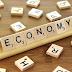 Pengertian Ekonomi Publik, Konsep Dasar, Ruang Lingkup serta Peran Pemerintah