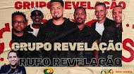 Grupo Revelação - Live Tributo Ao Samba