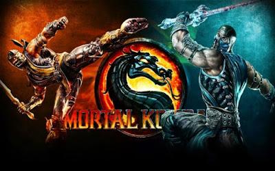 Free Download MORTAL KOMBAT X Apk v1.7.0 (Mega Mod)