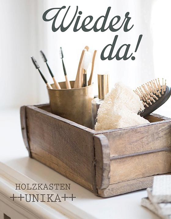 https://www.shabby-style.de/holzkasten-unika