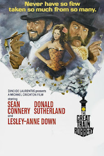 https://bestrobberyheistmovies.blogspot.ca/2017/10/the-first-great-train-robbery-1978.html