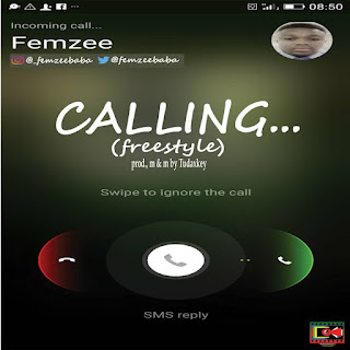 https://www.wavyvibrations.com/2019/07/music-femzee-calling-freestyle.html