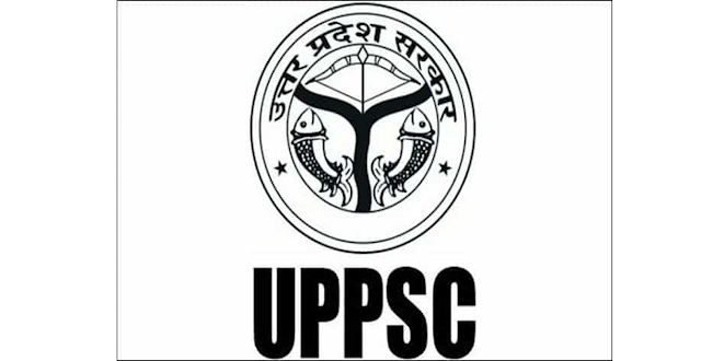 Uttar Pradesh Public Service Commission Recruitment 2020 District Horticulture Officer, Principal & Senior Technical Assistant – 564 Posts Last Date 29-01-2021