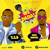 TID Ft Rich Mavoko – We Dada_(Official Audio)_Mp3 Download Now