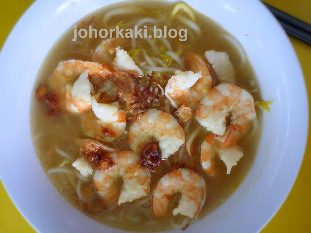 Ah-Hui-Big-Prawn-Noodle-Kovan-Singapore