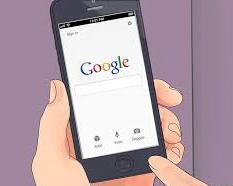 Cara Mengunci dan Membuka Telepon Android Dengan Suara Anda Menggunakan Asisten Google
