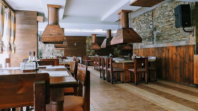 Cele 10 lucruri care îți vor distruge restaurantul