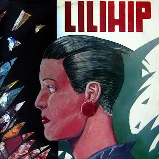 LILIHIP+-+LILIHIP+1985.jpg