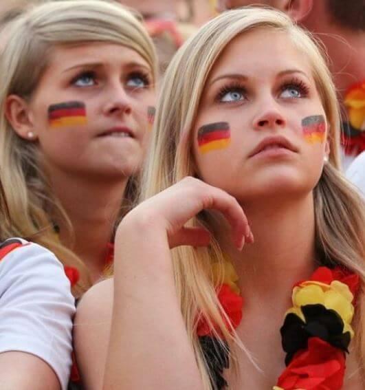 اسباب لماذا يجب ان تتعلم اللغة الالمانية