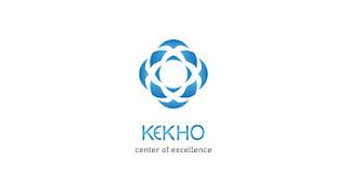 Kekho Group