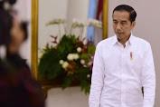 Relawan Jokowi Mulai Kritik Pemerintah: Anggaran Corona Besar Tapi Kasus Masih Tinggi, Pemerintah Ngapain Aja?