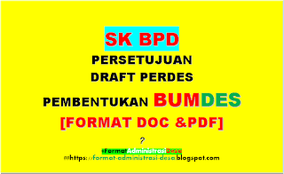 "<img src=""https://1.bp.blogspot.com/-ayJOLpVNd0c/XLmRpPuiiLI/AAAAAAAAAt0/PrADGua7Ei8KrcK9LOgHzC32Pd4RbZeNACPcBGAYYCw/s320/contoh-sk-bpd-tentang-persetujuan-perdes-bumdes.png"" alt=""contoh SK BPD tentang kesepakatan perdes BUMDes""/>"
