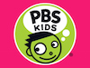 PBS Kids Free Roku.com channel
