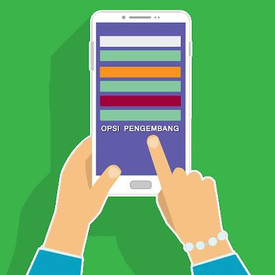 Cara Membuka Opsi Pengembang Android cara membuka opsi pengembang di android cara membuka opsi pengembang pada android cara membuka opsi pengembang xiaomi note 5 cara buka opsi pengembang xiaomi 5a cara buka opsi pengembang xiaomi 5a cara buka opsi pengembangan di xiaomi cara membuka opsi pengembang xiaomi redmi 4x cara membuka opsi pengembang xiaomi 4x cara membuka opsi pengembang hp xiaomi cara membuka opsi pengembang xiaomi redmi 3 cara membuka opsi pengembang pada xiaomi