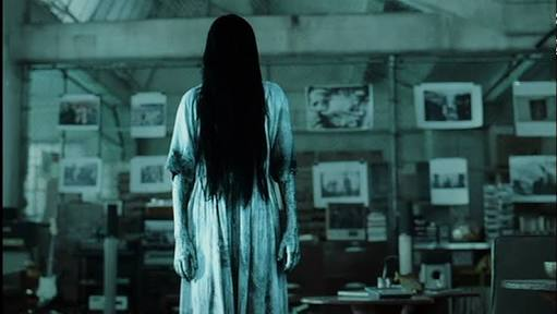 The ring 3 izle