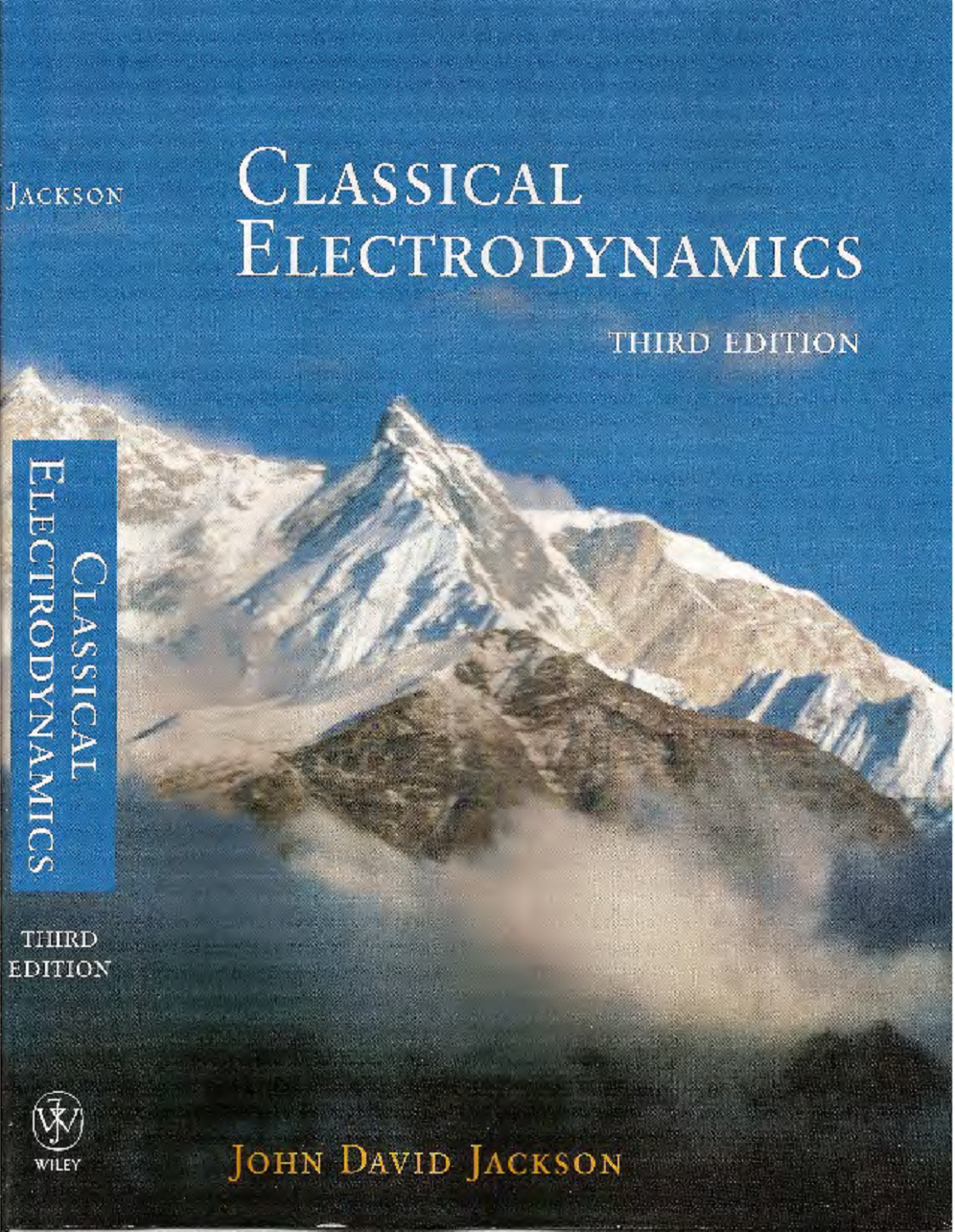Introduction To Electrodynamics Solution Pdf