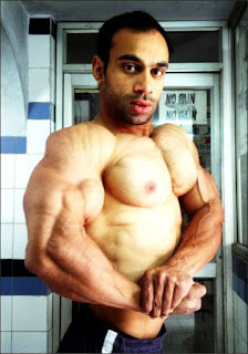 bodybuilding with veg diet,veg diet for bodybuilders