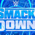 Combate pelo SmackDown Women's Championship anunciado para o SmackDown da próxima semana