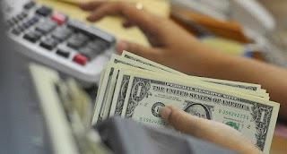 Pengertian, Tujuan, Penggolongan dan Sistem Akuntansi Biaya