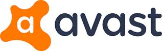 برنامج Avast Free Antivirus أفضل 20 برنامج مجاني  لإزالة برامج مكافحة التجسس (البرامج الضارة) المجانية
