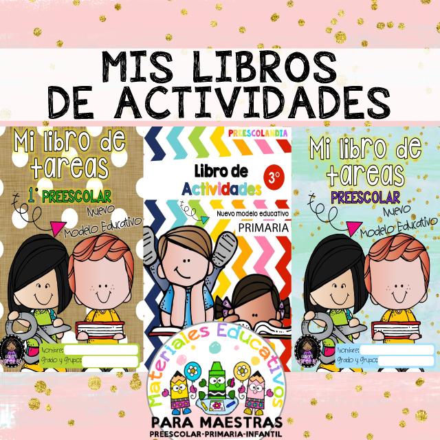 fichas-actividades-preescolar